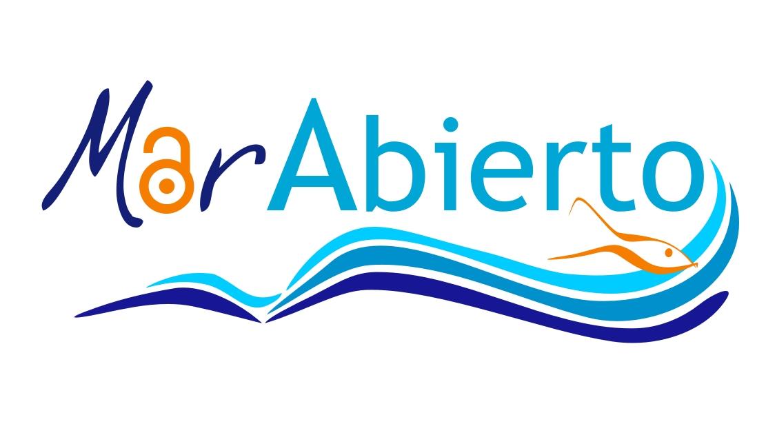 logo Mar Abierto