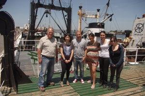promo_visita buques
