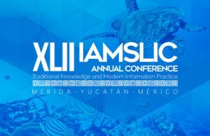 IAMSLIC2016ConfLogo02