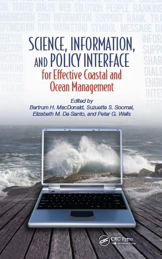 EIUI book cover
