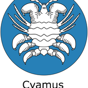 cyamus_blue_large